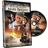 The Incredible Journey of Mary Bryant [Import]