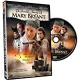 Incredible Journey of Mary Bryant [DVD] [Region 1] [US Import] [NTSC]