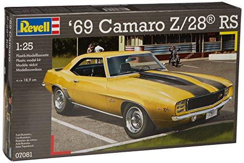 revell-07081-69-camaro-z-28-rs-kit-di-modello-in-plastica-scala-125