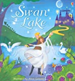 img - for Swan Lake (Musical Sound Books) book / textbook / text book