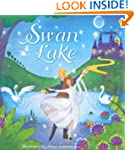 Swan Lake (With Sounds)