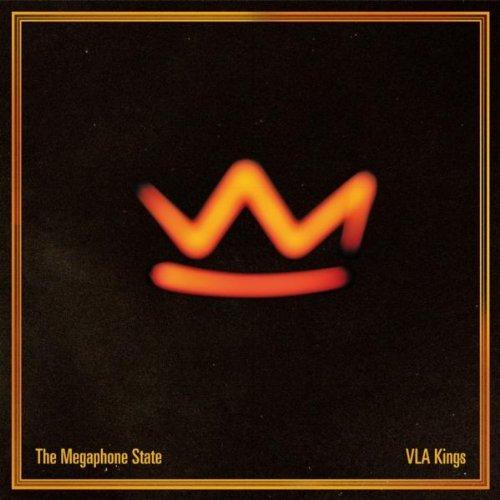 The Megaphone State-VLA Kings-2012-KALEVALA