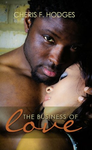 The Business of Love (Indigo)