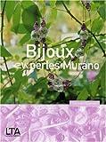echange, troc Denise Hoerner - Bijoux en perles Murano