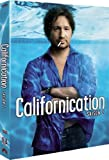 Californication - Saison 2 (dvd)