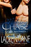 Making Chase (The Chase Brothers, Book 4)