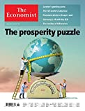 The Economist [UK] A30 - May 6 2016 (単号)