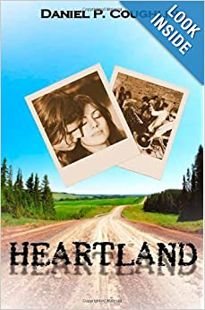 The Heartland by Daniel P. Coughlin