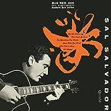 Sal Salvador Quintet [Analog]
