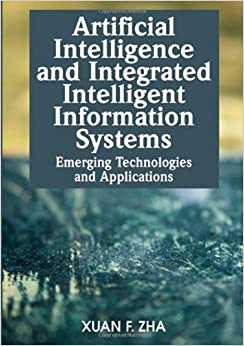planning systems in artificial intelligence essay Allow the system to reach a desired goal articles summer 1990 61 ai  planning: systems and techniques1 james hendler, austin tate, and mark  drummond.
