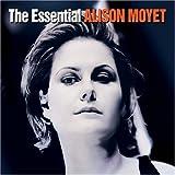 Essential Collectionpar Alison Moyet