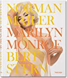 img - for Marilyn Monroe book / textbook / text book
