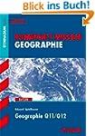 Kompakt-Wissen Gymnasium / Geographie...