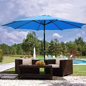 patio lawn garden patio furniture accessories umbrellas canopies shade