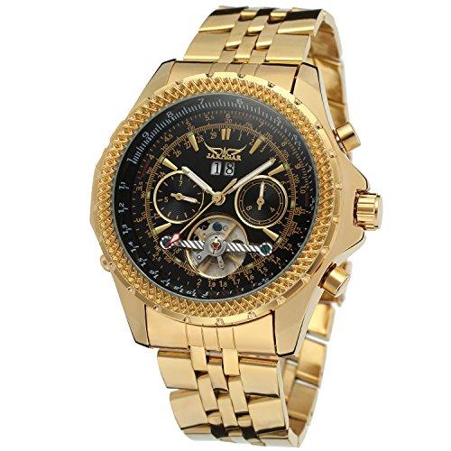 forsining-mens-automatic-self-wind-tourbillon-brass-bracelet-watch-jag070m4g1