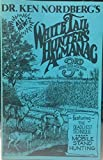 img - for White Tail Hunter's Almanac Featuring the Deadliest Technique Mobile Stand Hunting book / textbook / text book