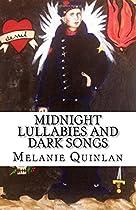 Midnight lullabies and dark songs: The lyrics of Raoul Sinclair