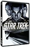 DVD - Star Trek (Single-Disc Edition)