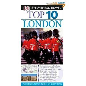 dk travel guide london pdf