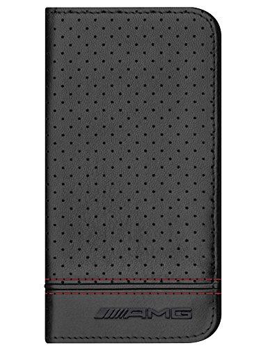 amg-hulle-fur-iphoner-6-6s-schwarz-leder