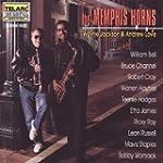 The Memphis Horns