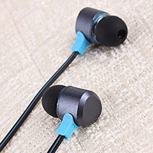 electronics accessories supplies audio video accessories headphones
