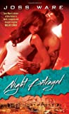 Night Betrayed: Envy Chronicles Book 4
