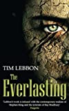 The Everlasting (0749079088) by Tim Lebbon