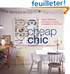 Cheap Chic: Affordable Ideas for a Re...