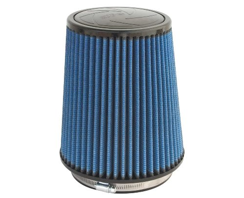 aFe 24-90015 Universal Clamp On Air Filter