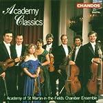 Academy Classics