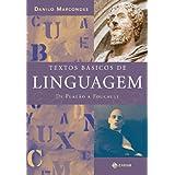 Textos Básicos de Linguagem