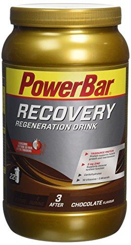 powerbar-boisson-de-recuperation-recovery-gout-chocolat