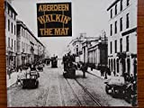 Walkin' the mat: Past impressions of Aberdeen Ron ; Cluer, Andrew Winram