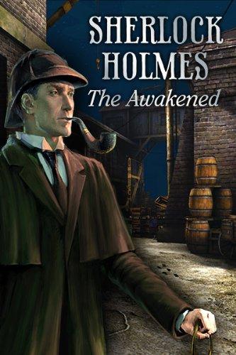 Sherlock Holmes: The Awakened [Download]