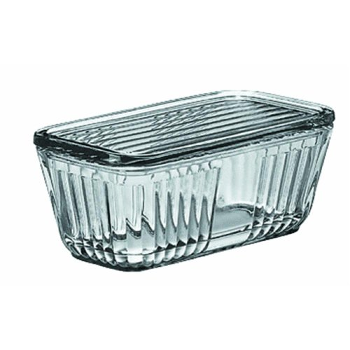 Anchor Hocking 85695L11 Bake 'N Keep Storage Container - 2 Piece Set (Bake N Keep compare prices)