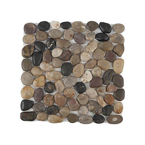 loseta-piedra-rio-2-4cm-33x33cm-1-diseno
