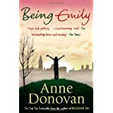 Being Emilyby Anne Donovan