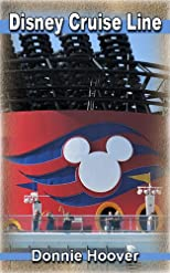 Disney Cruise Line - A detailed look inside this magnificent cruise line
