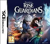 Rise of the Guardians (Nintendo DS) [Importación inglesa]