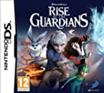 Rise of the Guardians (Nintendo DS)