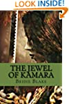 The Jewel of Kamara (The Delthenon Ch...