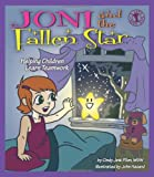 img - for Joni and the Fallen Star: Helping Children Learn Teamwork (Let's Talk) book / textbook / text book