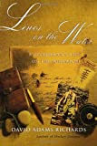 Lines on the water: A fisherman's life on the Miramichi (0385256965) by Richards, David Adams