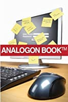 AnaLogon Book