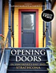 Opening Doors: In Vancouver's East En...