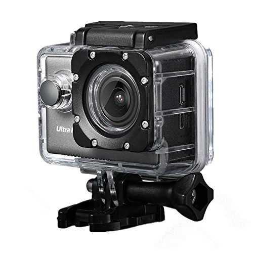 Camra-Sport-DV-4K-Ultra-HD-Wifi-Topop-Camera-tanche-16-Mp-30M-tanche-1080p-Camra-Embarque-Wifi-Bluetooth-Kit-dAccessoires-Fonction-Vocales