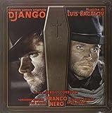 Luis Bacalov - Ost: Django [VINYL]