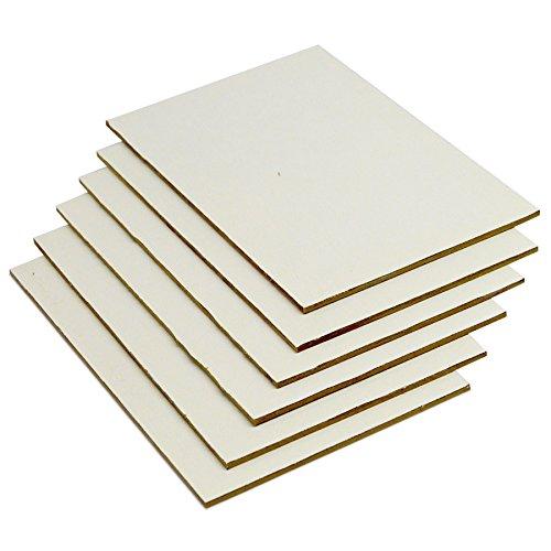 lienzos-levante-0611266010-6-tavolettas-telatas-con-grandezza-24-x-14-cm-2m-con-imprimatura-alchidic