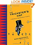 The Trickster's Hat: A Mischievous Ap...